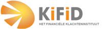 kifid-200