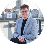 Ester Branderhorst